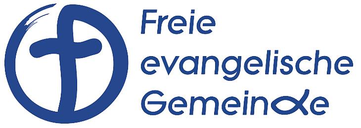 Logo FeG Viernheim