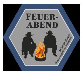 Feuerabend: Männerabend der FeG Viernheim