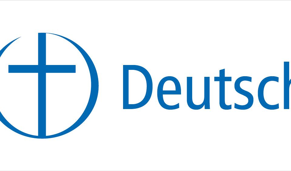 Logo FeG Deutschland